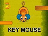 Play Mouse key now