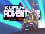 Play Kumu's adventure now