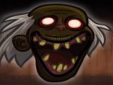Play Trollface quest: horror 3 now
